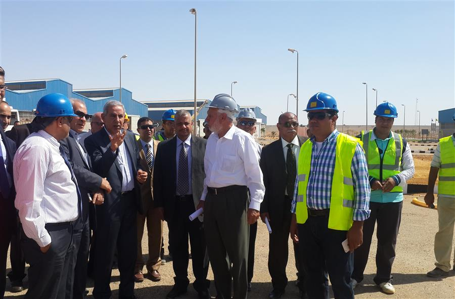 After 30-Year Freeze, Roubiki Project Sees Light